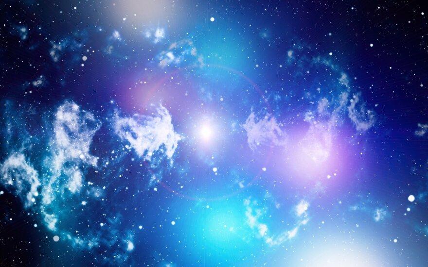 Astrologės Lolitos prognozė vasario 15 d.: gyvenimas gali maloniai nustebinti