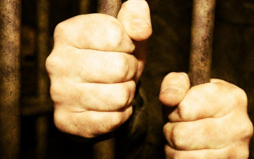 Ar etiška siūlyti ekskursijas į šiurpių nusikaltimų vietas?