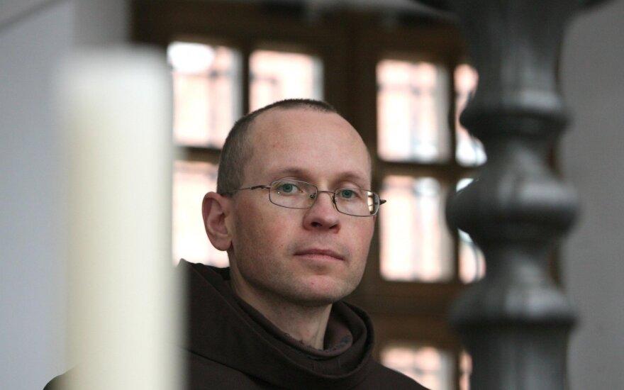 Ramūnas Mizgiris