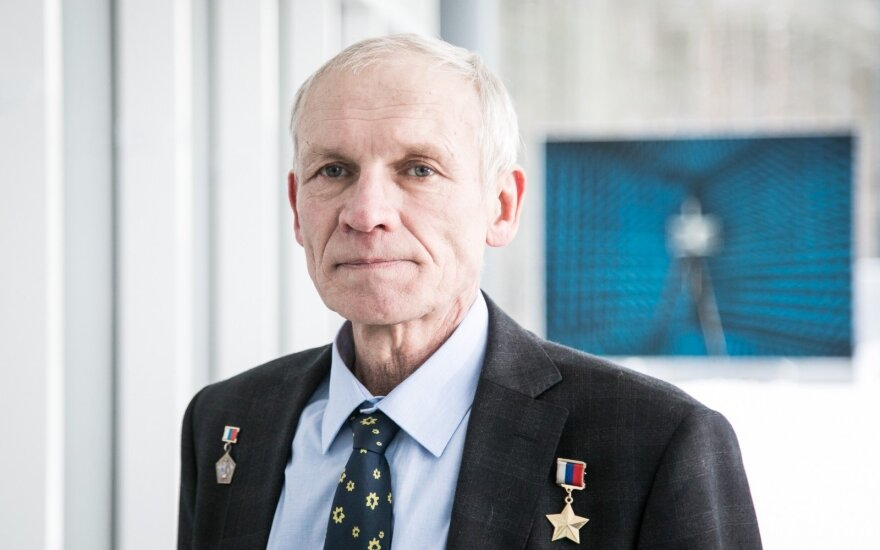 Sergejus Avdejevas