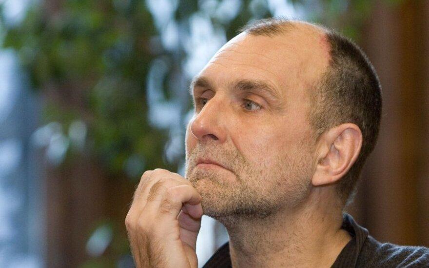 Aidas Marčėnas