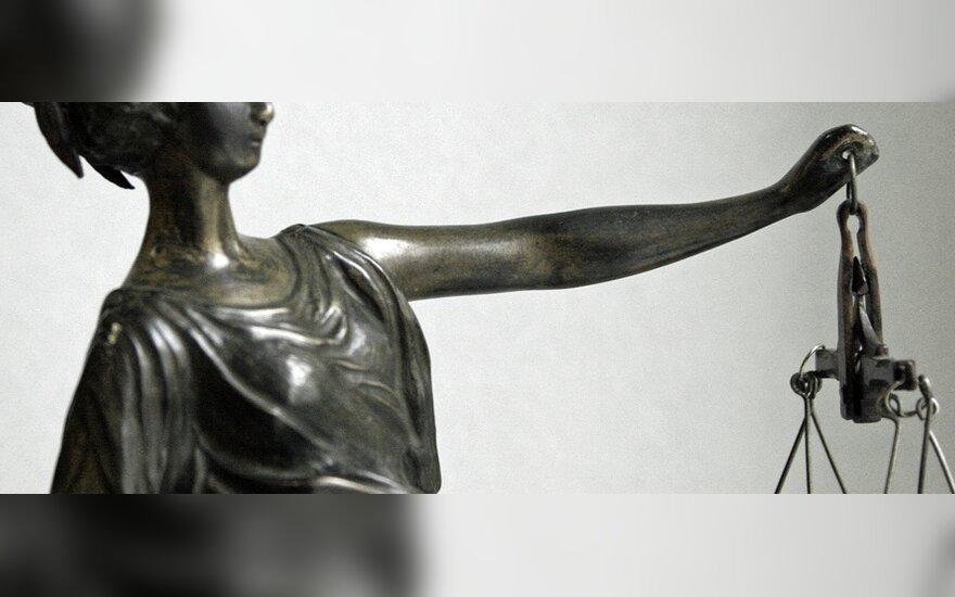 """Teisme – """"Vilniaus energijos"""" ir Metrologijos inspekcijos ginčas"""