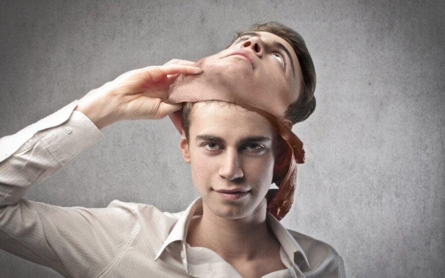 Mėgstate meluoti? 7 žingsniai, padėsiantys tai daryti mažiau