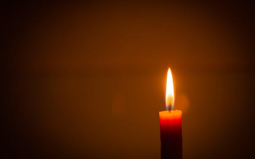 Baisi nelaimė Joniškio rajone: lovoje rastas negyvas kūdikis