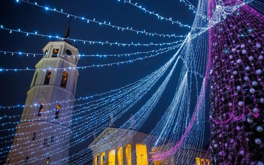 Vilnius džiūgauja: tokio populiarumo nesitikėjo