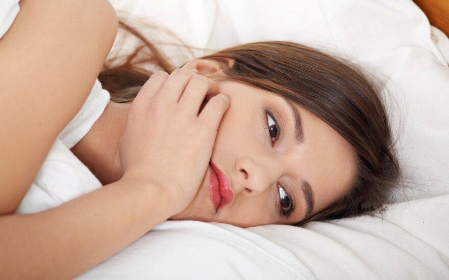 Nuostatos, kurios užkerta kelią pilnaverčiams santykiams ir pasmerkia vienatvei
