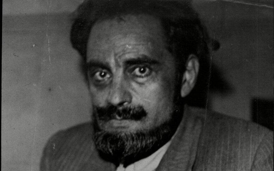 Marcelis Petiot