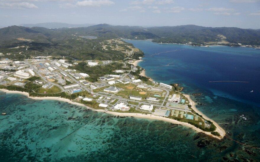 Okinava