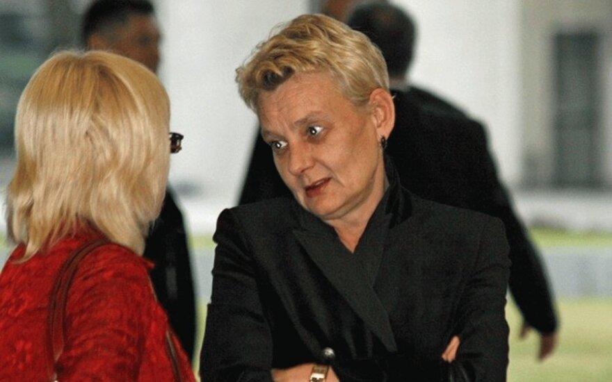 Aldona Rakauskienė