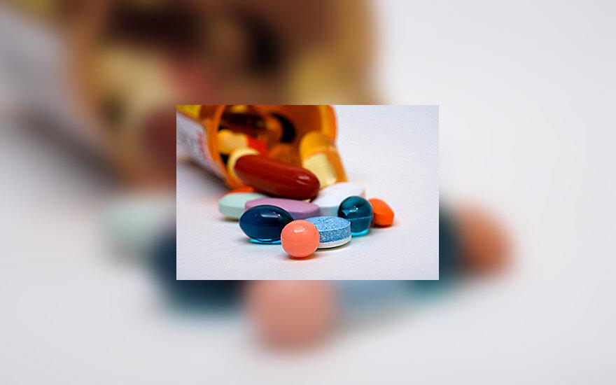 hipertenzija 3 rizikos etapai Vokietijoje vartojami vaistai nuo hipertenzijos