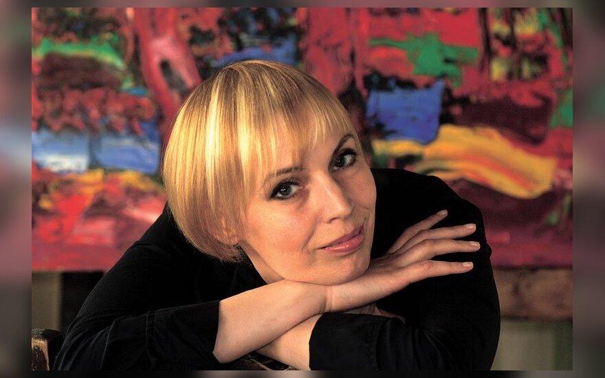 Dalia Bielskytė
