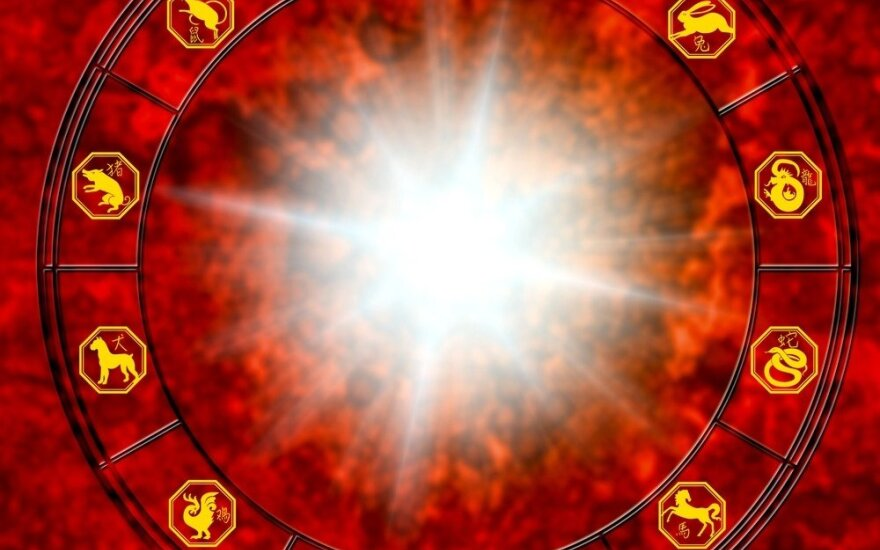 Astrologės Lolitos prognozė rugpjūčio 13 d.: gerbūvio ir jaukumo kūrimo diena