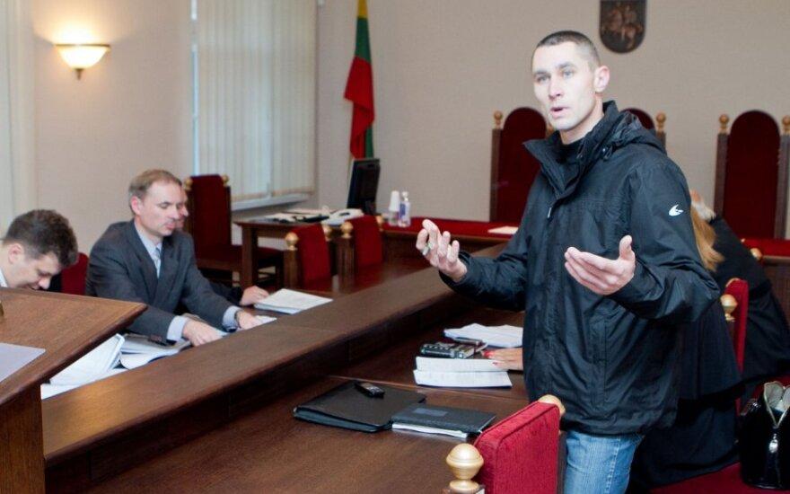 Vadimas Čvanovas