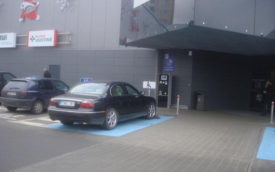 Vilniuje, Tuskulėnų g. 2011-12-22