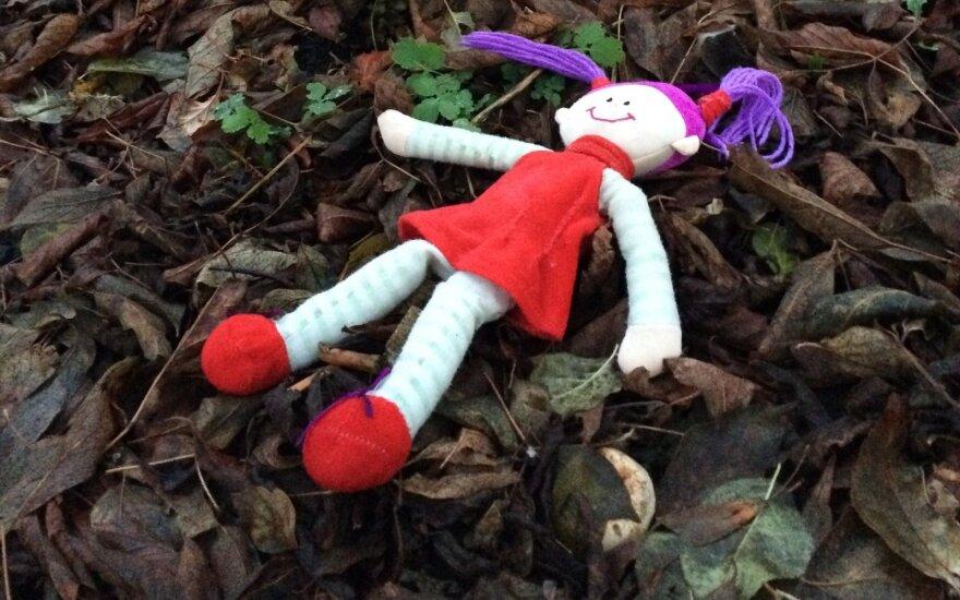 Nuteisti du pedofilai iš Aukštaitijos: iškrypėliai mergaites viliodavo traškučiais ir vonia