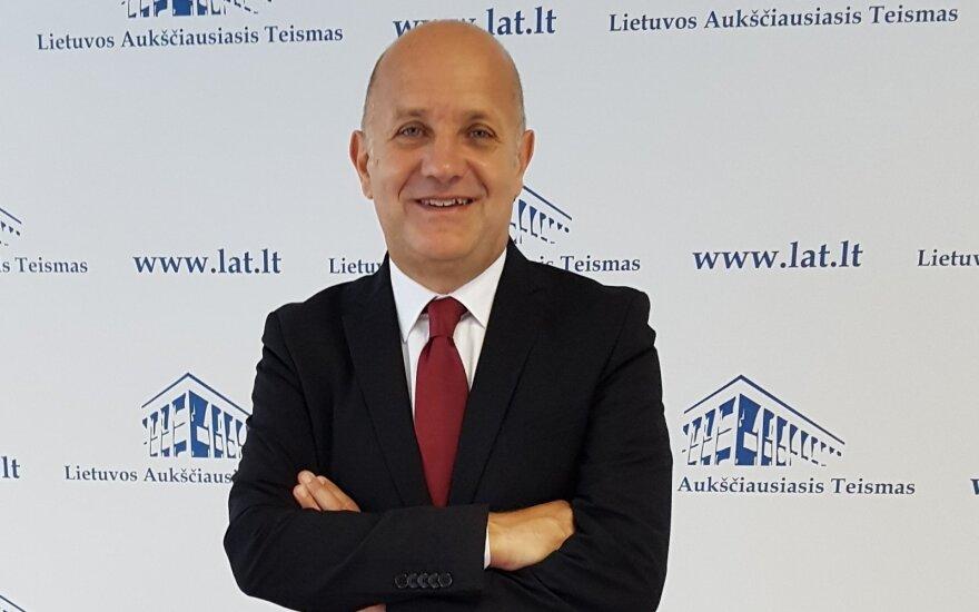 Alberto Pazzi