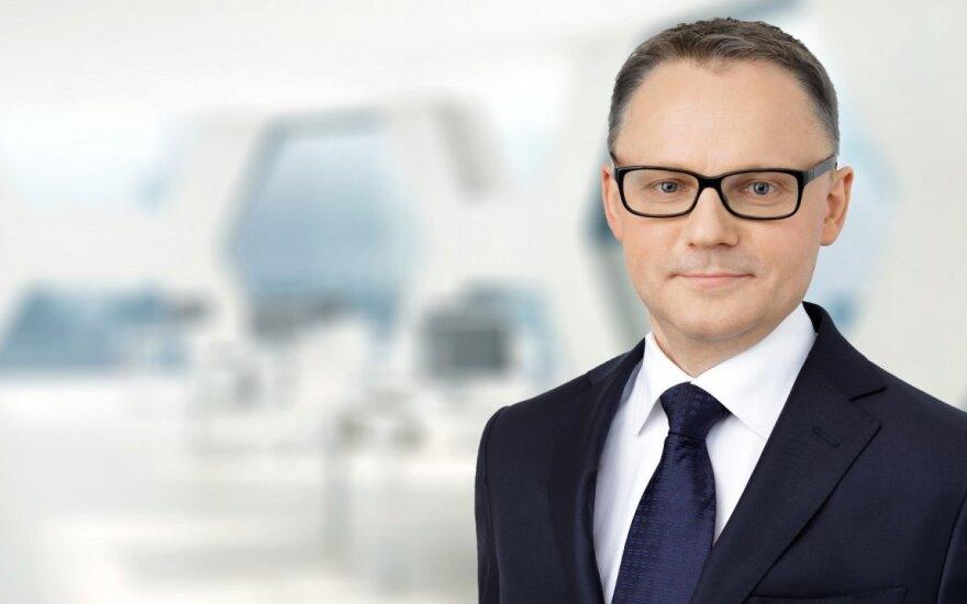 Vytautas Mizaras