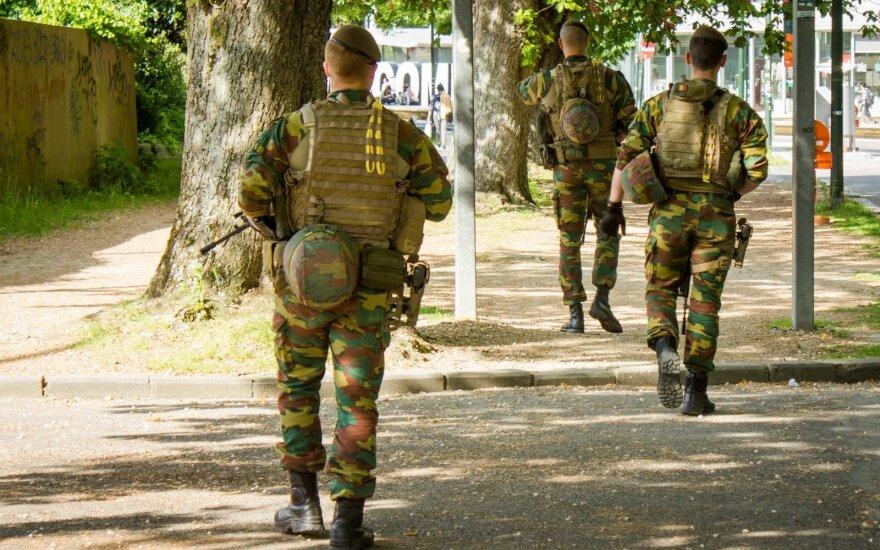 Vykstantiems į Šri Lanką URM rekomenduoja imtis atsargos priemonių