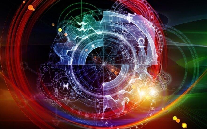Astrologės Lolitos prognozė rugpjūčio 14 d.: dėliosis ateities planai