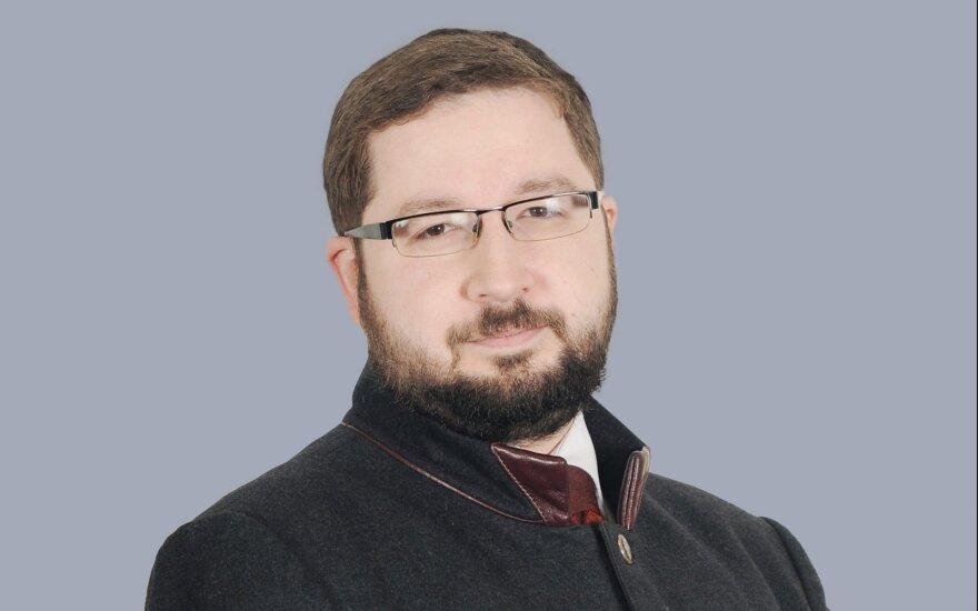 Andrej Rudanov