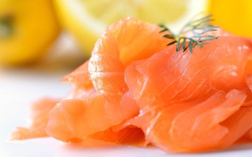 3 lengvos, sveikos ir greitai paruošiamos vakarienės receptai