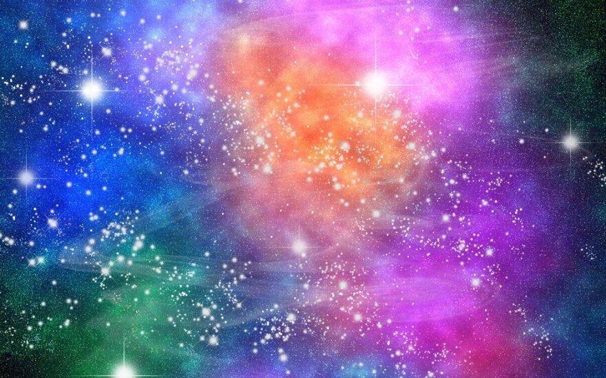 Astrologės Lolitos prognozė rugsėjo 3 d.: stiprių energijų diena
