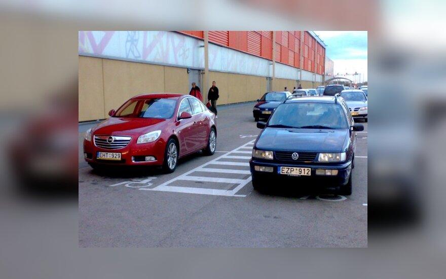 Kaune, Islandijos pl. 32. 2010-08-20, 19.12 val.