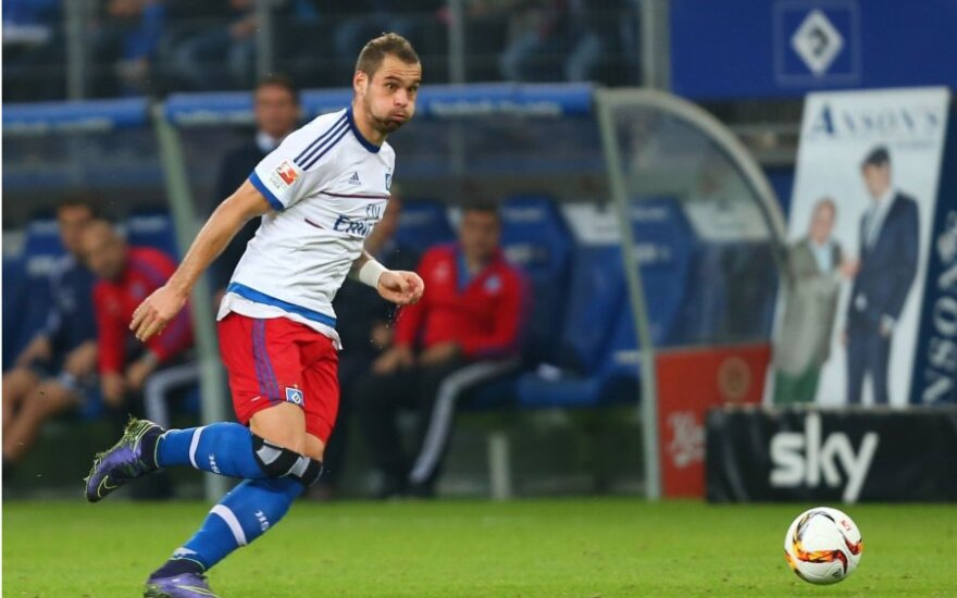 Pierre'as-Michelas Lasogga