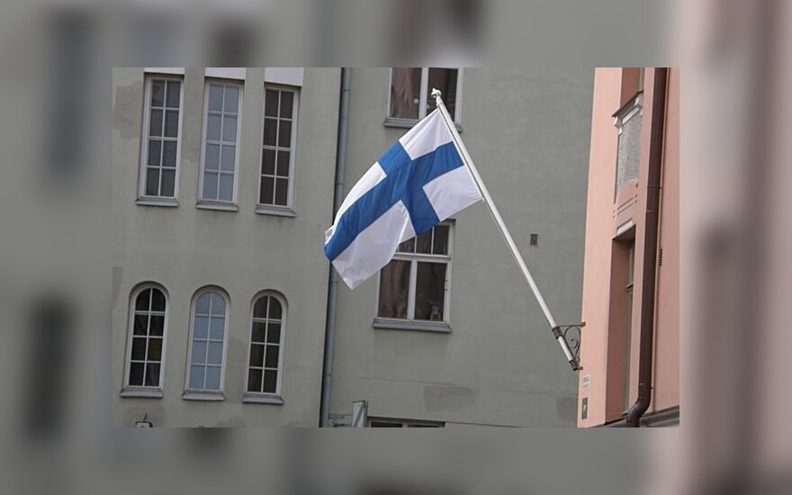 Finnish investors attracted to Baltic states by cost competitiveness