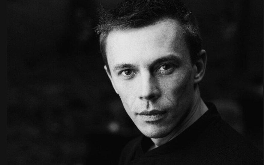 Jevgenijus Volkovas