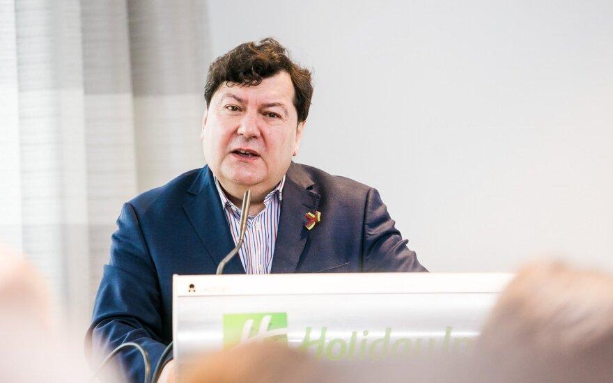 Emanuelis Zingeris