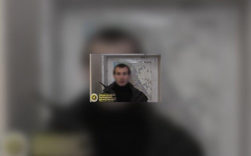 Konfliktas virto kriminalu: Klaipėdoje pasikėsinta į valdininko I.Zaleckio šeimą