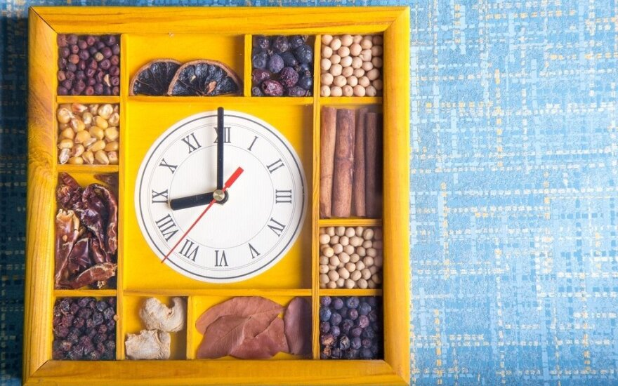 Lithuania's government to decide on launch of EU debates on daylight saving time