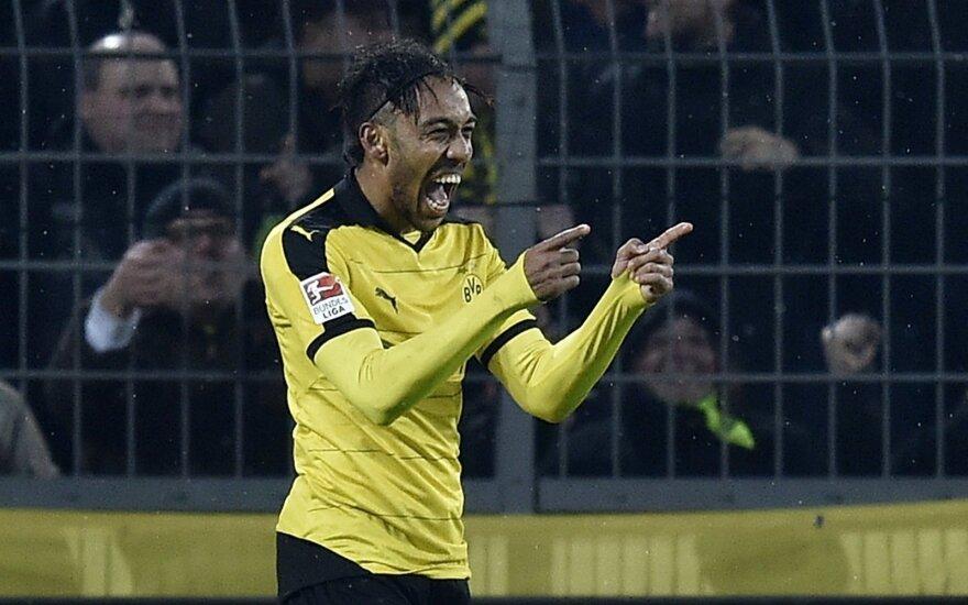 """""""Borussia"""""""