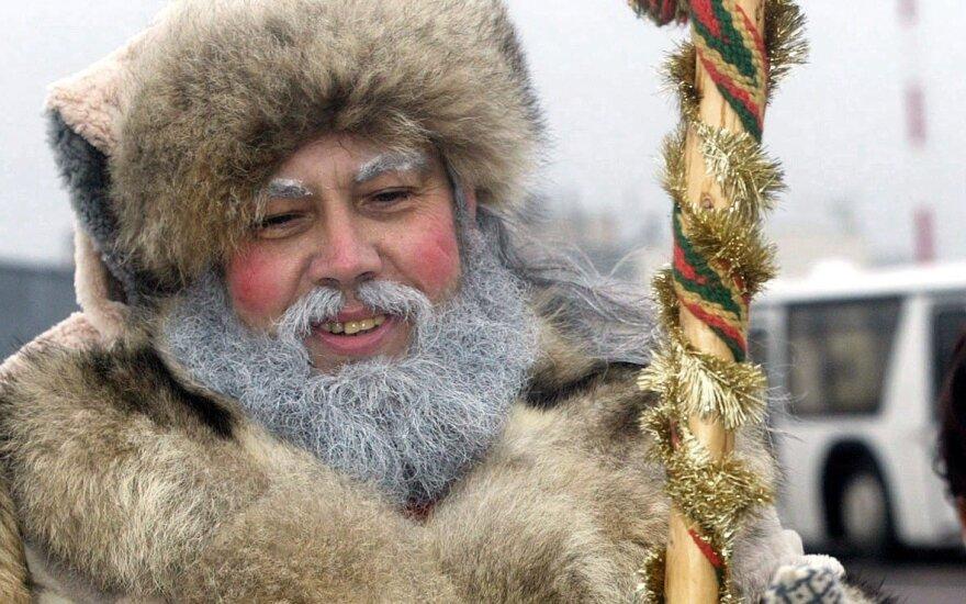 Lietuvos Kalėda