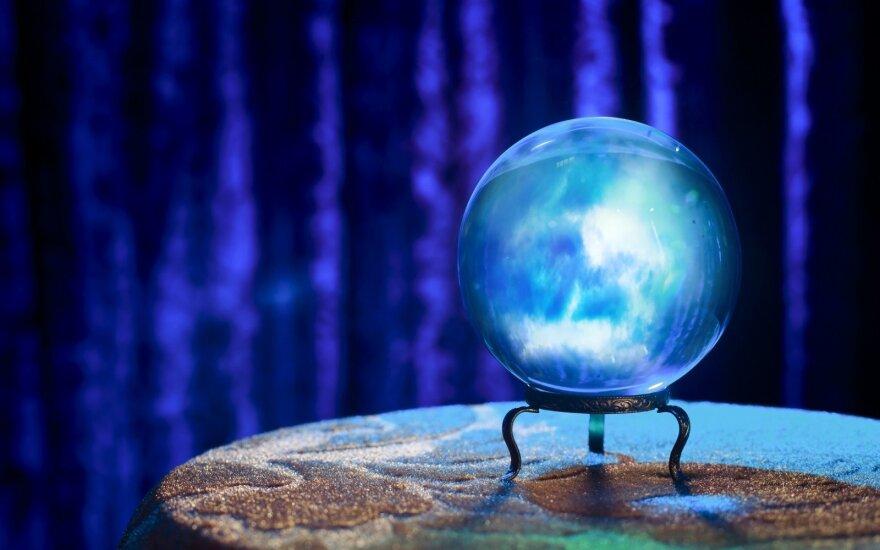 Astrologės Lolitos prognozė spalio 15 d.: naujų galimybių diena