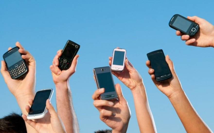 Telekomunikacijų srityje europiečių laukia daug naudingų naujovių