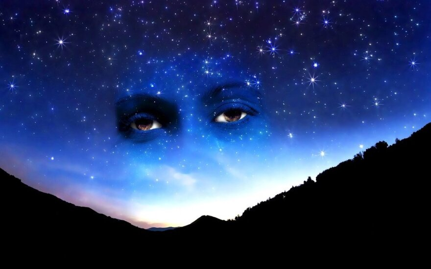 Astrologės Lolitos prognozė vasario 12 d.: svarbu bus neskubėti
