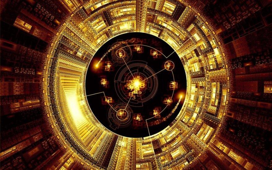 Astrologės Lolitos prognozė rugsėjo 24 d.: pokyčių diena