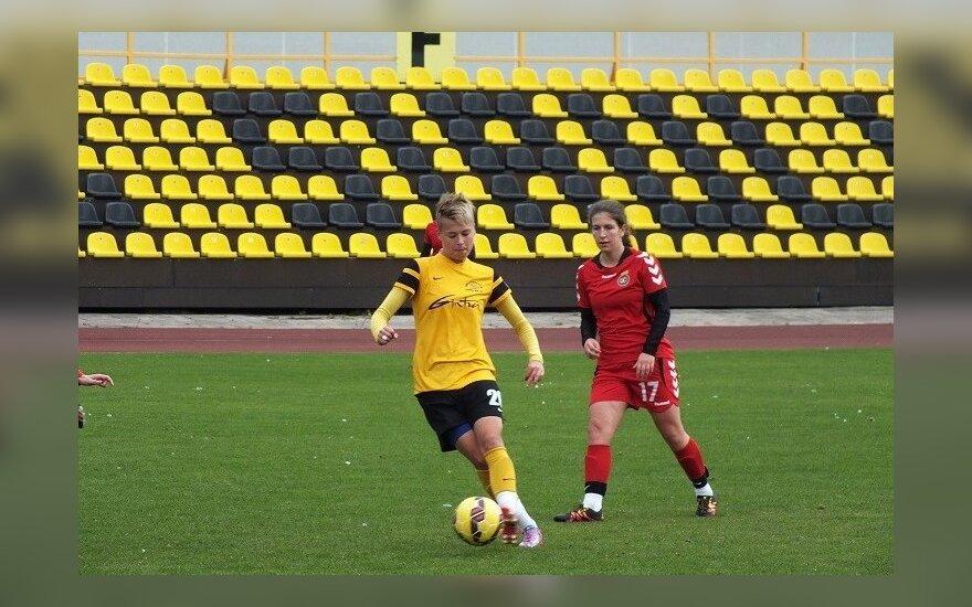 Tatjana Kozyrenko