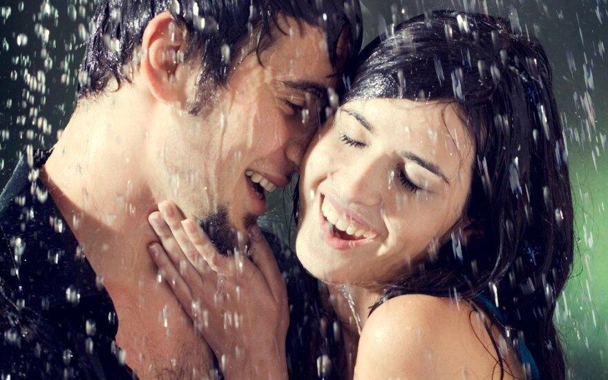 Lolitos horoskopas savaitei (liepos 6-12 d.): puikus laikas stiprinti meilei ir santykiams