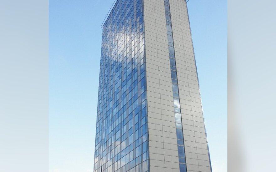 """Mitinge Vilniuje reikalauta mero atsistatydinimo, rinktos aukos """"Frontui"""" ir parašai prieš gėjų eitynes"""