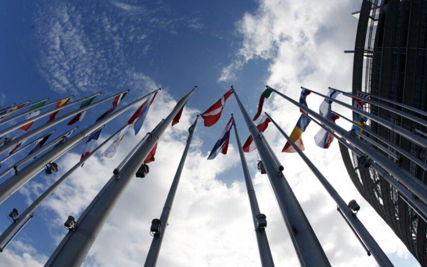 EP narys: tiriam ne tik įtarimus dėl NSA sekimo, bet ir tai, kas vyksta ES kieme