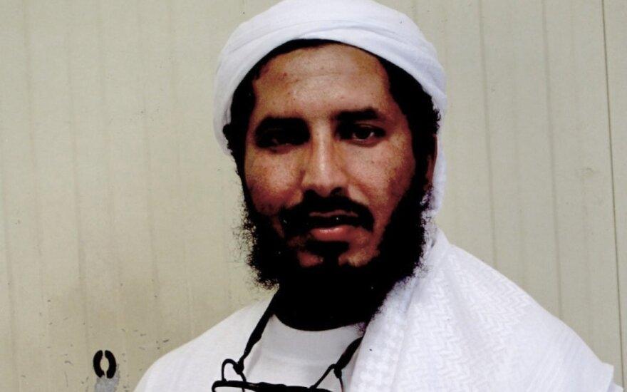 Mohammedas Ahmedas Haza al-Darbi