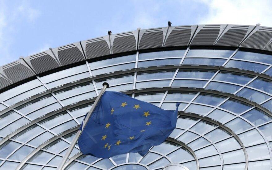 Baltijos šalys Šengeno taisyklių nepažeidžia