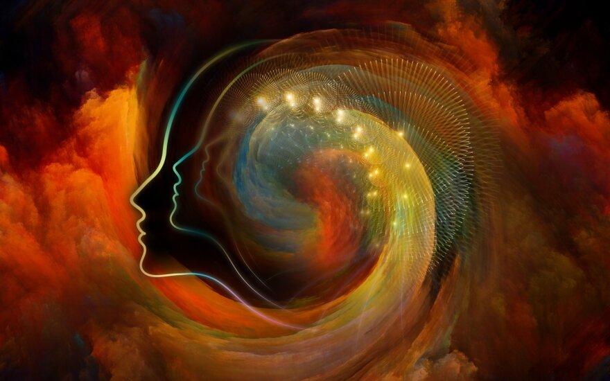 Astrologės Lolitos prognozė liepos 22 d.: įžvalgų ir intuicijos diena