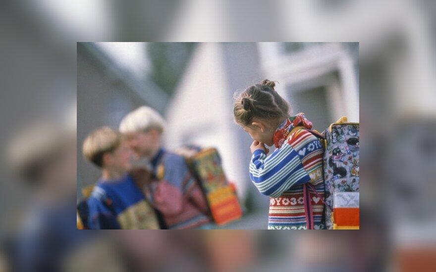 Vilniuje steigiami nuo 6 iki 24 val. dirbantys darželiai