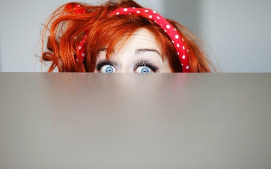 10 nešvariausių vietų jūsų namuose