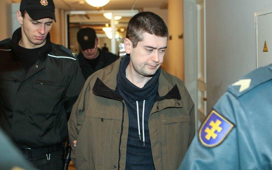 Andrei Oshurkov