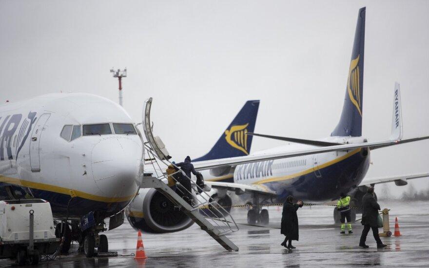 Naujas viliotinis emigrantams grąžinti: priėmus į darbą – kompensacija